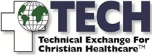 Technical Exchange for Christian Healthcare