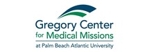 Gregory Center for Medical Missions